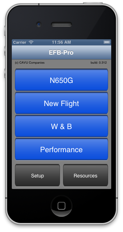312iPhoneFlyer_front.png