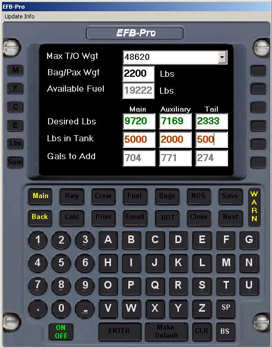 Water Storage Tank Water Storage Tank Size Calculator
